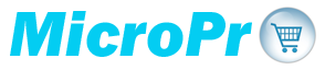 Micropro NZ LTD